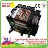 932 933 932XL 933XL PrintHead Print Head Remanufactured For HP HP932 HP933 HP932XL 6060e 6100 6100e