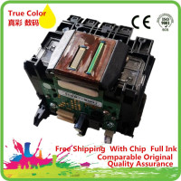 932 933 932XL 933XL PrintHead Print Head Remanufactured For HP HP932 HP933 HP932XL 6060e 6100 6100e