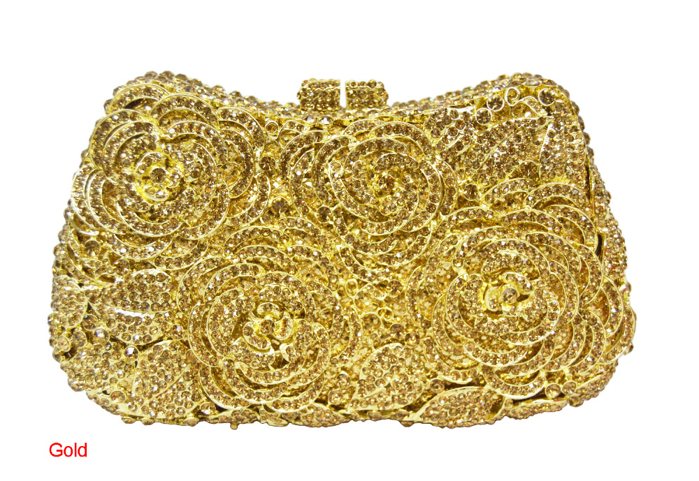 Discount, wholesale, custom purse Crystal Evening Bag  Wedding Party Purse Packet Banquet Clutch 88388Discount, wholesale, custom purse Crystal Evening Bag  Wedding Party Purse Packet Banquet Clutch 88388