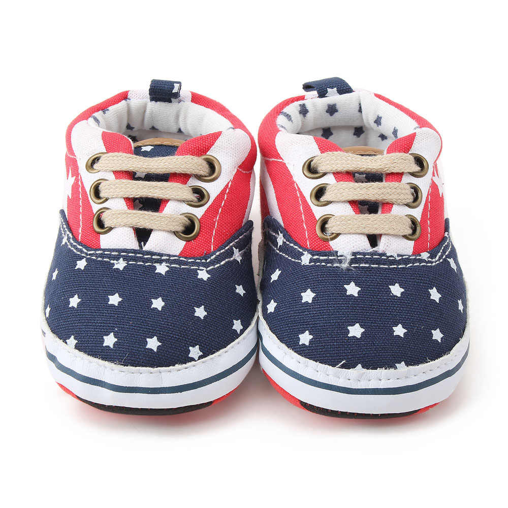 ייחודי חמוד פולקה יילוד תינוקות לפעוטות ראשון הליכונים פרפר-קשר עיצוב נסיכת תינוק נעלי 0-15 חודשים תינוק לחסוך נעליים