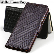 Case 7(6.26') Phone Wallet