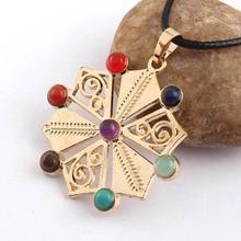 Großhandel diagrams pendant bead Gallery - Billig kaufen diagrams ...