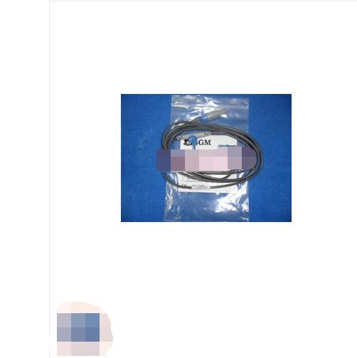 For 100% New Original Taiwan Yanda produces humidifier breathing tube temperature probeFor 100% New Original Taiwan Yanda produces humidifier breathing tube temperature probe