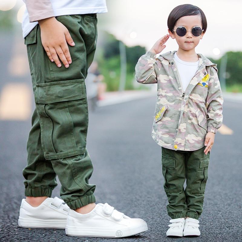 army years pants Last