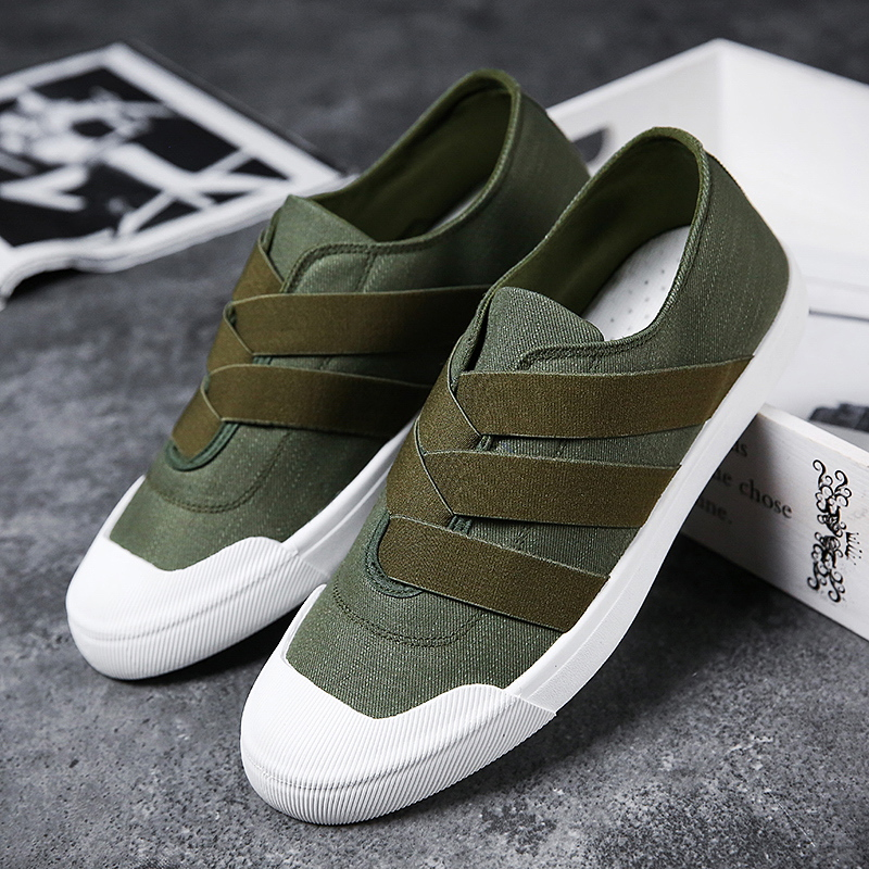 2018 New Mens Summer Casual Shoes Fashion Mesh Breathable Male Flats Canvas Shoes Zapatos Hombre Krasovki Tenis Masculino Adulto