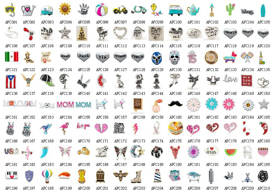 floating charms catalog02