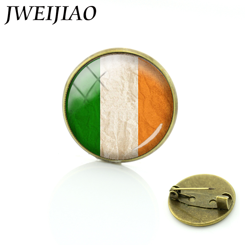 Arts,crafts & Sewing Home & Garden Badge United States Friendshi Metal Flag Brooches Lapel Pins For Clothes 100pcs Cool In Summer And Warm In Winter