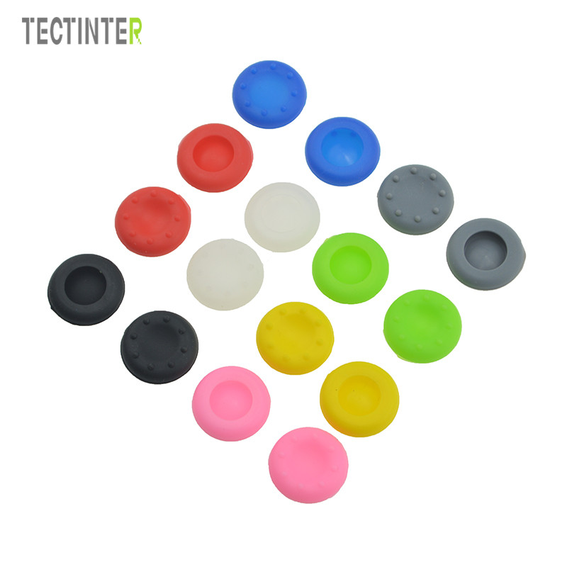silicone-analog-controller-thumb-stick-grips-cap-for-sony-font-b-playstation-b-font-4-for-ps3-joystick-thumbstick-cover-for-xbox-one-360-4pcs