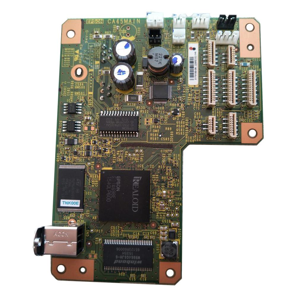 L805-mian-board