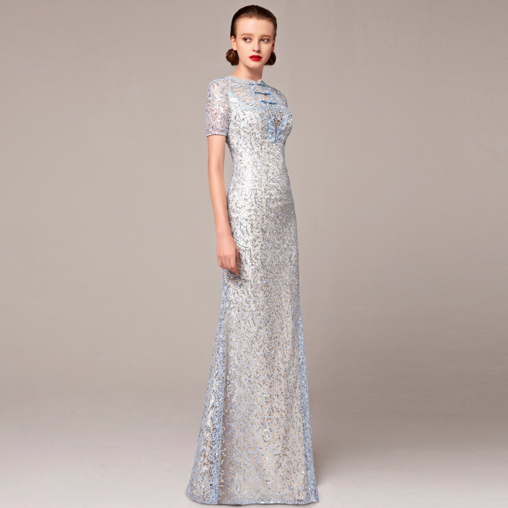 Ungewöhnlich Stoff Für Prom Kleider Bilder - Hochzeit Kleid Stile ...