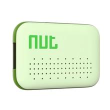 Mini Nut 3 Bluetooth Finder Kids Pet Key GPS Alarm Tag Locator Tracker TH237-TH240