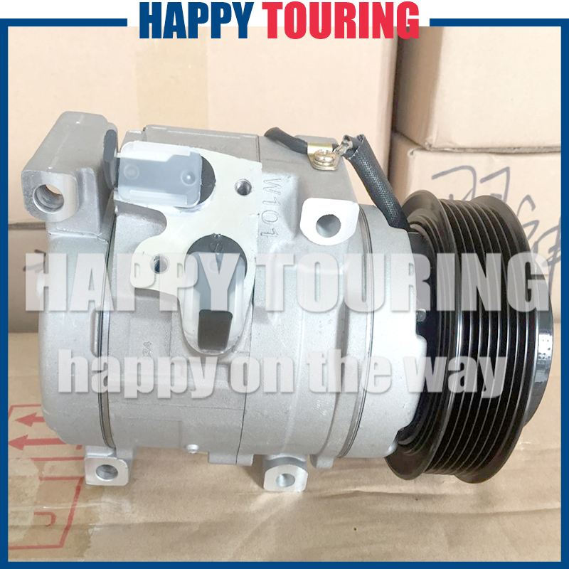 best toyota hilux ac compressor ideas and get free shipping - 79mibabe