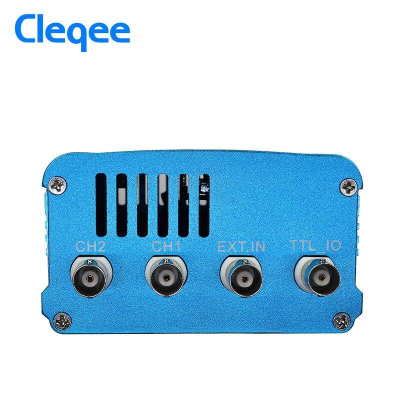 Generatore di segnali ad alta frequenza a doppio canale a forma di - Strumenti di misura - Fotografia 4