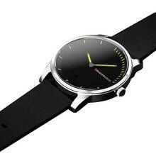 N20กันน้ำip68โค้งมนสมาร์ทนาฬิกาดิจิตอลบลูทูธ4.0 p assometerนาฬิกาสำหรับiphone6s/6 sp lus samsung androidโทรศัพท์สมาร์ท