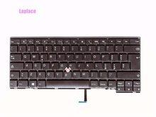Novo teclado para Lenovo ThinkPad T431S T440S T440 T440P Italiana (IT6020)