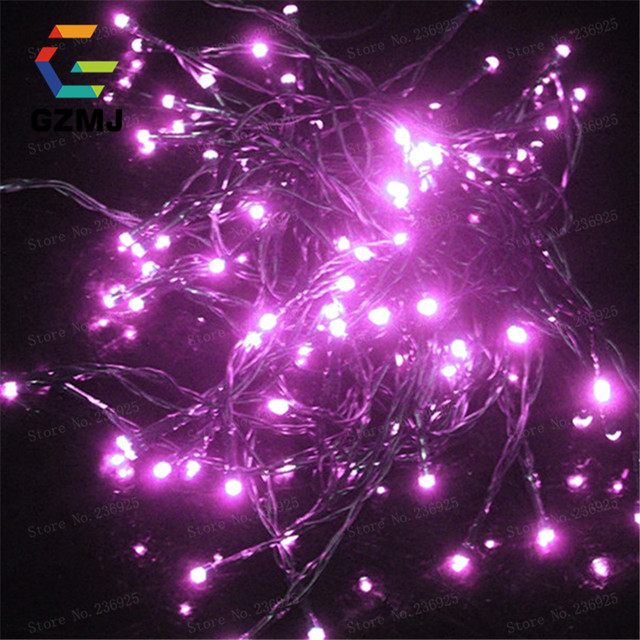 Online shop 10m solar led string fairy lights christmas outdoor 10m solar led string fairy lights christmas outdoor decorations festival tree window door lamps home party xmas lights garland mozeypictures Choice Image