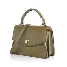 Luxury Handbags Women Bags Designer Female Shoulder Crossbody Bag Cowhide Fashion Ladies Hand Tote Bags High Quality 2019 New цена в Москве и Питере