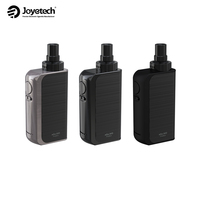 Joyetech EGo AIO Pro Box Kit Electronic Cigarette Built In 2100mAh 2ml Atomizer Aio Pro Box