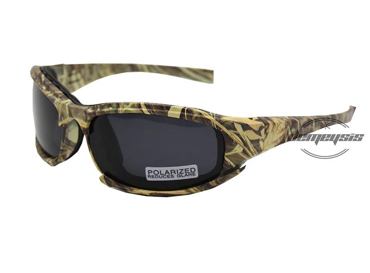 Óculos de Proteção Óculos De Sol Dos Homens óculos de Sol Militares ... 1703f2ebd0