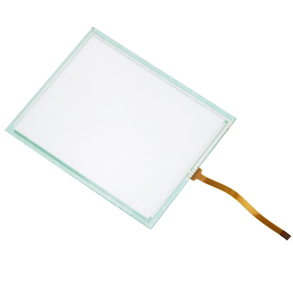 New For <font><b>Korg</b></font> M3 <font><b>PA800</b></font> PA2X Pro KEYBOARD 132x106mm Touch Screen Digitizer <font><b>Panel</b></font> Replacement image