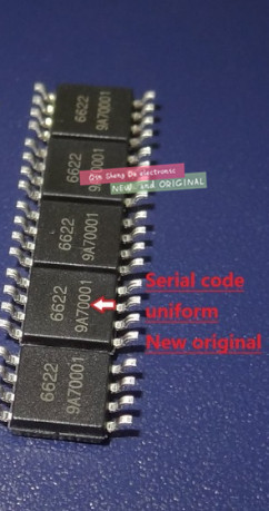 10pcs W25Q64BVSSIG WINBOND SOIC8 25Q64BVSIG W25Q64B W25Q64BVSIG W25Q64 NEW  AND ORIOGINAL