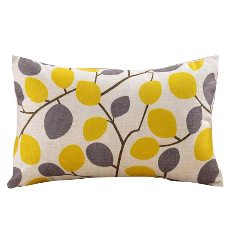 """Black bronze gold plated Effect Damask Velvet 20/"""" 50 cm Cushion Cover"""