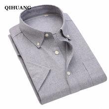 18c87720f953 Camisa Rosa - Compra lotes baratos de Camisa Rosa de China ...