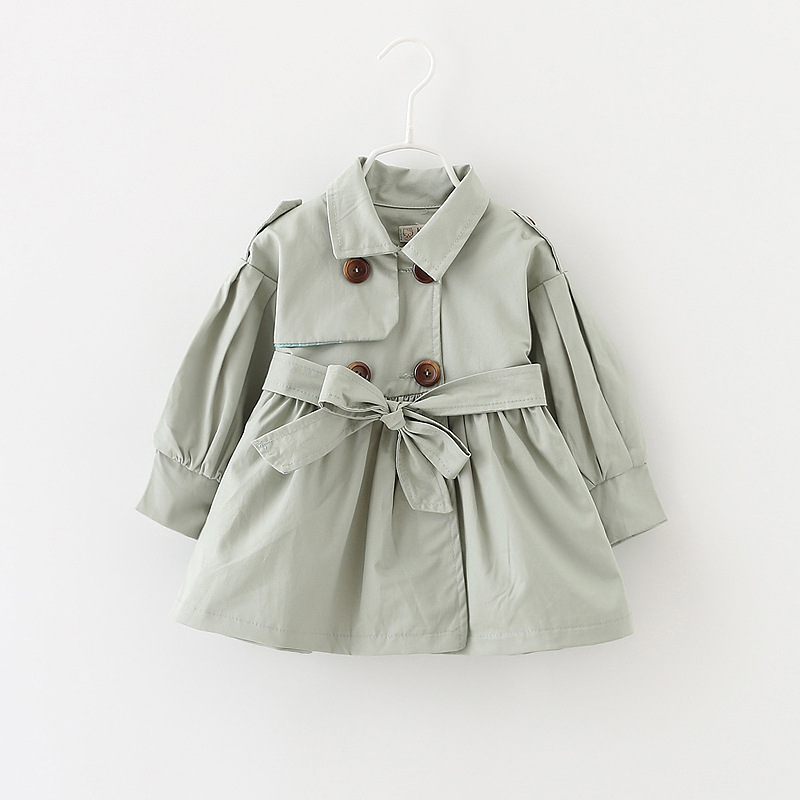 Newborn-Baby-Girl-Clothes-2017-Autumn-Bow-Coat-Infant-Clothes-For-Children-Baby-Girls-Fashion-Clothing-4