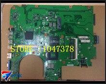 Оптовая для acer aspire 8730 материнской платы ноутбука mbayc01001 48.4av01.021 100% работать идеально
