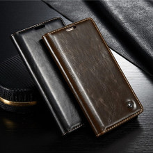 coque Huawei P10 Lite Flip Case Leather Wallet Magnetic Book Folio Flip Case Cover etui For Huawei P 10 Lite Case Flip P10Lite(China)
