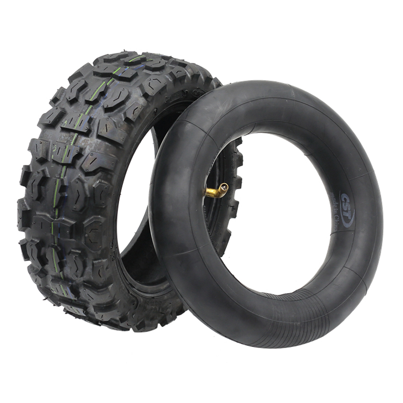 Tire for Electric Scooter Dualtron Ultra2