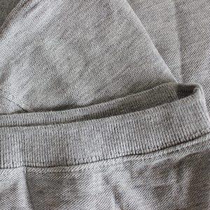 Image 5 - Hommes grande taille grand t Shirts dété col rabattu 8XL 9XL 10XL 11XL 12XL COTON t Shirts à manches courtes lâche 58 60 62 64 66 68 70 72