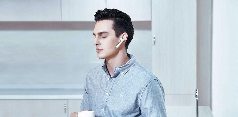 xiaomi bluetooth earphone set (15)