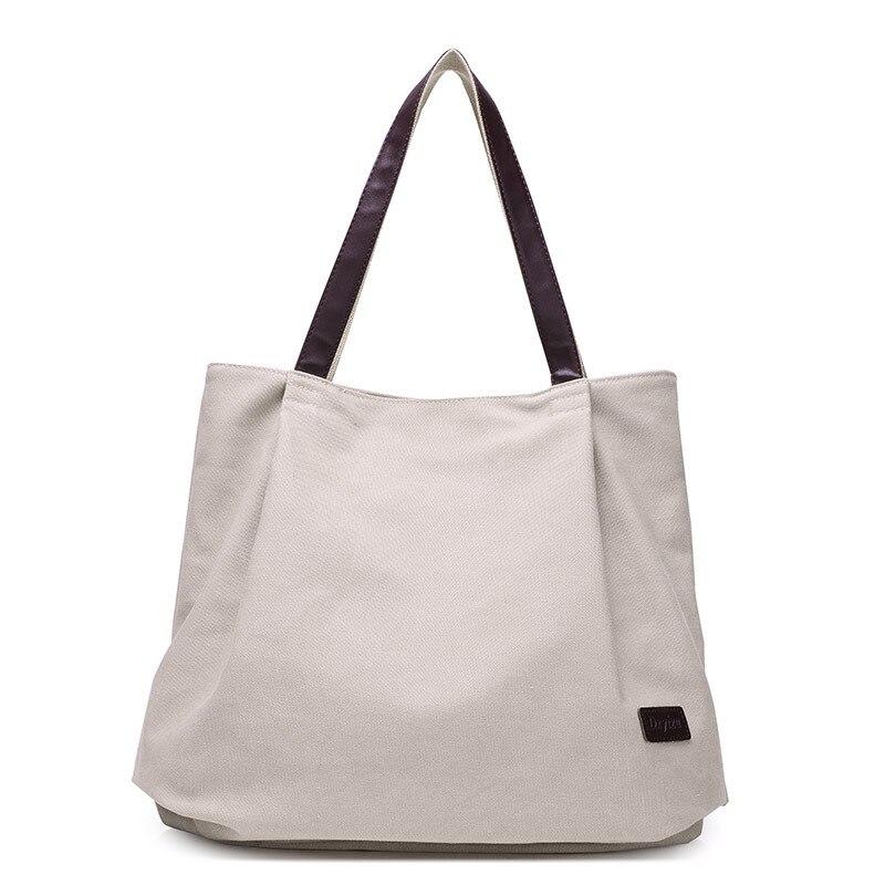 Хозяйственные сумки на плечо кейсы и чемоданы для мастеров маникюра