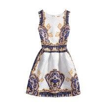 Party Dresses For Girls Printing Rapunzel lol Dress Robe fille Enfant Mariage De Soiree Toddler Girl Dresses Princess Frocks