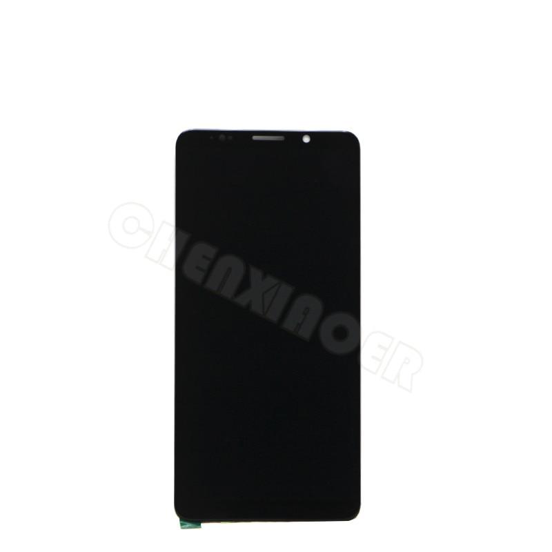 100% probado LCD para Huawei Mate 10 Pro LCD pantalla digitalizador montaje de pantalla táctil para Huawei Mate10 Pro LCD - 2