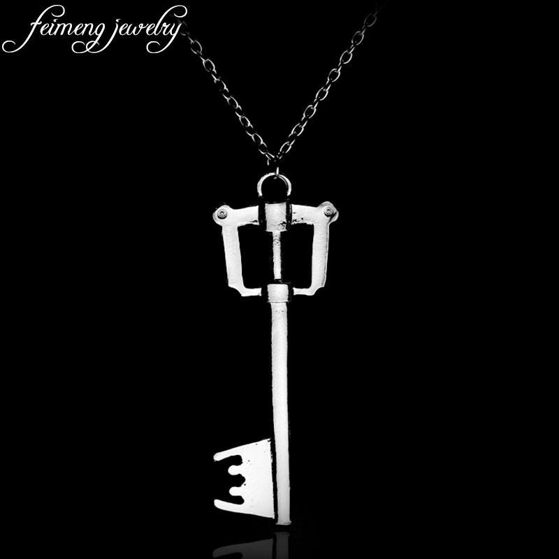 top 10 largest soras key blade brands and get free shipping - h4kj0dl6