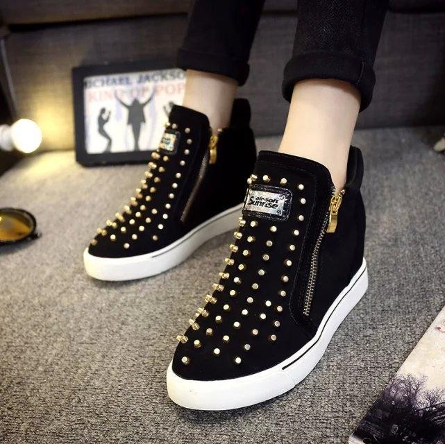 women wedge sneakers (6)