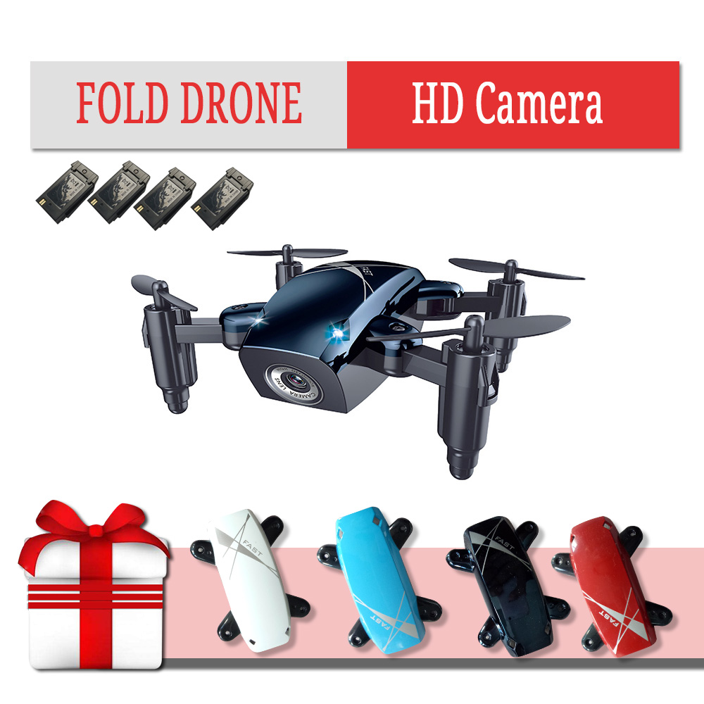 S9M drones dron with camera hd mini drone rc helicopter toys helicoptero de controle remoto brinquedos oyuncak fpv helikopter Квадрокоптер