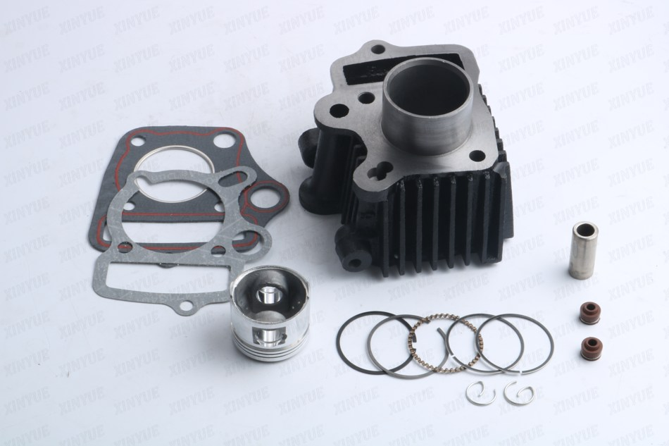 motorcycle parts-(77)