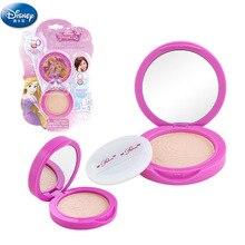 Disney Cosmetics & Make-up Powder Concealer Dinging Makeover Kids Makeup Toys Gifts for