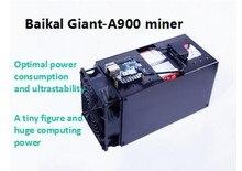 X11 ТИРЕ Шахтер шахтер 900 М Байкал Giant-A900 Multi-алгоритм Немой шахтеров. bitcoin шахтеров