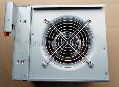 Fan for 39M3225 26K9690 BladeCenter 8677 HS20/HS21 well tested working