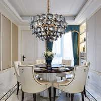 Luxury modern chandelier lighting crystal light fixtures country house living dining Room LED lustre de cristal lampara colgante