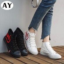 Kadın Düz Kadın ayakkabılar