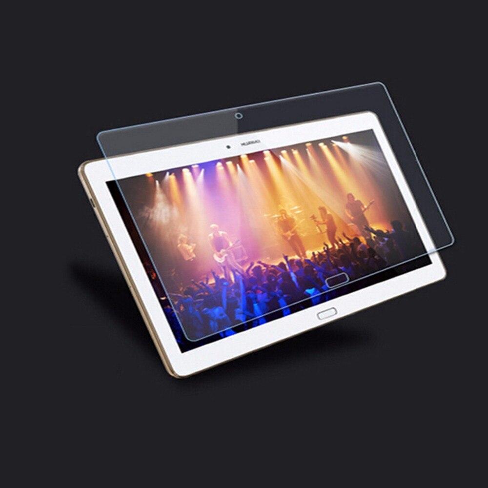 Huawei үшін MediaPad M2 10.0 Экранның қорғанышы - Планшеттік керек-жарақтар - фото 4