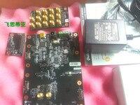 For Now lif md6000 ml evn lattice development board crosslink master link board