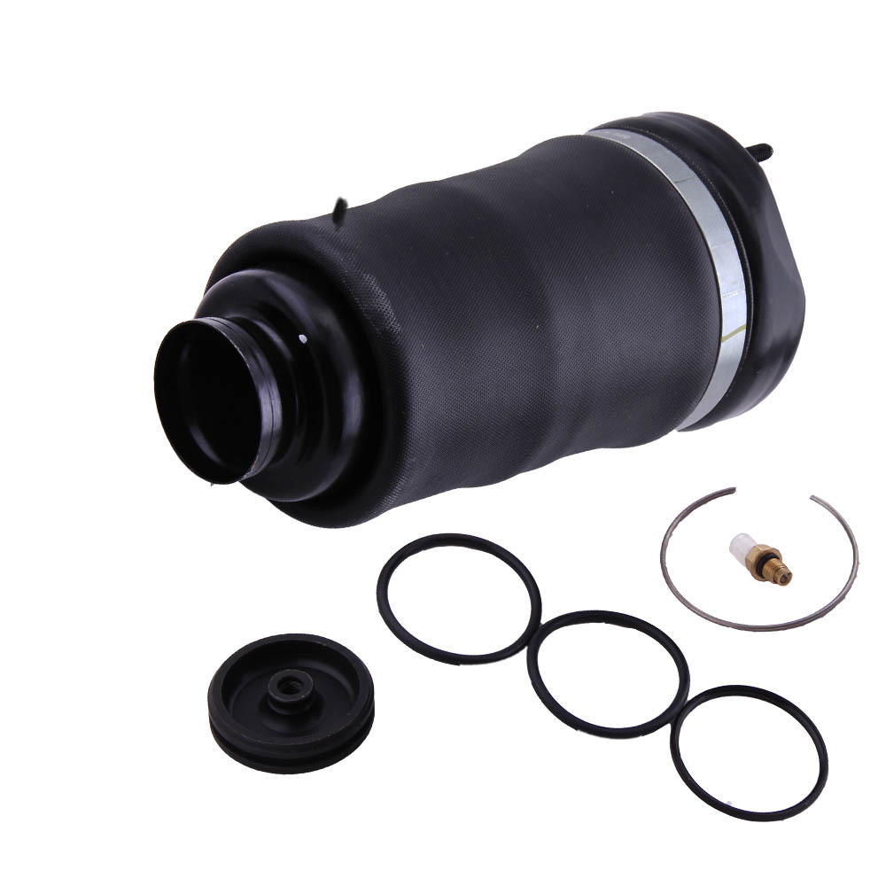 Front Air Suspension Spring Bags 2008-2012 Mercedes-Benz GL550 X164