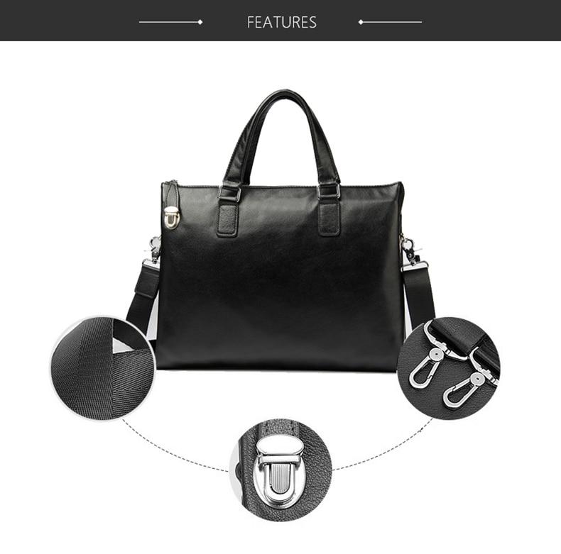 business briefcase black (14)