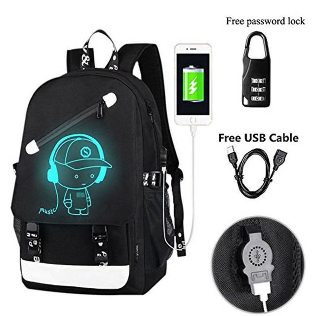 7250c807f59b 2018 hot new children school bags for teenagers boys girls big capacity school  backpack waterproof satchel